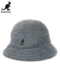 "KANGOL(カンゴール) ""FURGORA CASUAL"""