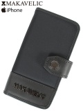 "MAKAVELIC (マキャベリック) ""SUPERIORITY SMARTPHONE CASE (iPhone6/6s)"""