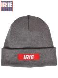 "IRIE by irielife(アイリー バイ アイリーライフ) ""BOX IRIE KNIT CAP"""