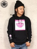 """ANDSUNS(アンドサンズ) """"THE WIZ PULLOVER"""""""