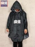 "IRIE by irielife(アイリー バイ アイリーライフ) ""RAIN PONCHO"""