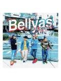 【CD】『Bellyas』 MACK JACK