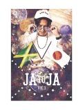 【DVD】『JA to JA vol.3』 JAKEN a.k.a CORN BREAD