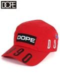 "DOPE (ドープ) ""COMPETITIVE CAP"""