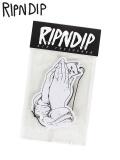 """RIP N DIP(リップンディップ) """"NERMAL HANDS AIR FRESHENER"""""""
