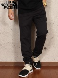 """THE NORTH FACE(ザノースフェイス) """"Tech Lounge 9/10 Pant"""""""