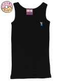 "IRIE by irielife(アイリー バイ アイリーライフ) IRIE for GIRL ""IRIE WAPPEN GIRL TANK TOP"""