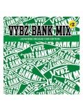 【CD】『VYBZ BANK  MIX #2 -JAPANESE ALL DUB EDITION-』 VYBZ BANK