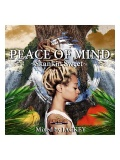 【CD】『PEACE OF MIND ~Skankin Sweet~』 Mixed by JACKEY from EMPEROR
