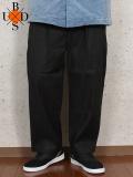 """BUDS(バッズ) """"VINTAGE LOOSE PANTS"""""""