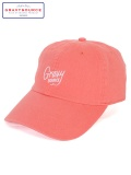 "GRAVYSOURCE (グレイビーソース) ""LOW CAP"""