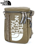 """THE NORTH FACE(ザノースフェイス) """"BC FUSE BOX POUCH(BCヒューズボックスポーチ)"""""""